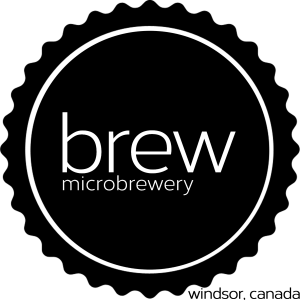 Brew Sample Saturdays @ Brew Microbrewery | Windsor | Ontario | Canada