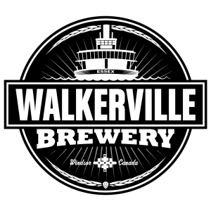 Walkerville Brewery Tours @ Walkerville Brewery | Windsor | Ontario | Canada