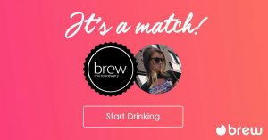 Single and ready to Mingle @ Brew Microbrewery | Windsor | Ontario | Canada