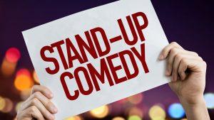 Stand Up Comedy Night! @ Paglione Estate Winery   Essex   Ontario   Canada