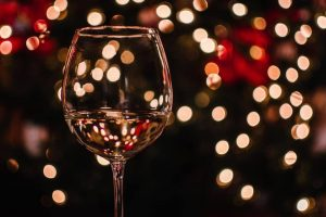 Sprucewood Shores Christmas Market & Lounge @ Sprucewood Shores Estate Winery | Amherstburg | Ontario | Canada